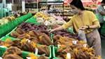 Các siêu thị lớn thực hiện chương trình kích cầu tiêu dùng nội địa
