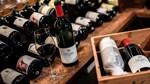 Bộ Công Thương công bố biểu mẫu dành cho mặt hàng rượu vang trong khối APEC