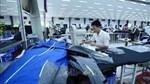 Tận dụng FTA: Giúp doanh nghiệp giành thế chủ động