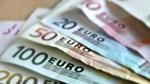 Tỷ giá Euro 28/10/2020: Giảm đồng loạt tại các ngân hàng