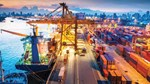 Kim ngạch nhập khẩu hàng hóa từ thị trường Ailen 10 tháng đầu năm tăng 79%