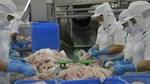 Kim ngạch nhập khẩu hàng hóa từ thị trường Anh giảm gần 20% so với cùng kỳ