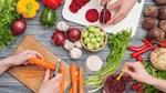 Giá thực phẩm ngày 1/12/2020: Nhiều mặt hàng thực phẩm tăng giá trở lại