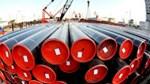 TT sắt thép thế giới ngày 4/12/2020: Giá quặng sắt trên sàn Đại Liên tăng cao