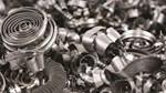 TT sắt thép thế giới ngày 7/1/2021: Giá thép không gỉ tiếp tục tăng