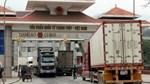 Trung Quốc áp dụng các biện pháp kiểm soát, phòng chống dịch Covid-19