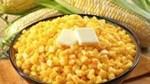 Nông dân tại Argentina tăng doanh số bán ngô