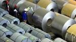 TT sắt thép thế giới ngày 27/1/2021: Giá quặng sắt kỳ hạn của Trung Quốc giảm