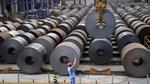 TT sắt thép thế giới ngày 28/01/2021: Quặng sắt Đại Liên giảm do biên lợi nhuận thấp