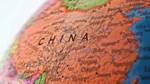 Trung Quốc tăng cường tập trung vào an ninh lương thực