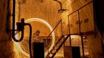Worldsteel: Sản lượng thép thô của 64 quốc gia đạt 162.9 triệu tấn trong tháng 1