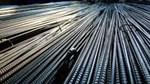 Chính phủ yêu cầu tăng sản lượng thép