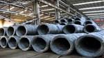 TT sắt thép thế giới ngày 12/05/2021: Giá thép và quặng sắt đều đạt mức cao kỷ lục