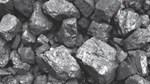 Xuất khẩu quặng sắt của các nhà sản xuất lớn trong tháng 05/2021 tăng 8%