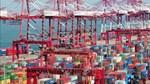 Nhập khẩu của Trung Quốc tăng mạnh nhất 10 năm
