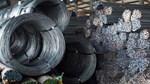 Giá sắt thép thế giới hôm nay 17/6: Giá quặng sắt và thép đều giảm