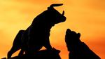 """Cổ phiếu dầu khí """"dậy sóng"""", VN-Index áp sát mốc 1.380 điểm"""