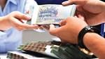 Dược phẩm OPC lãi quý II giảm 20% xuống 17 tỷ đồng