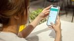 Hà Nội khuyến khích người dân đẩy mạnh mua bán trực tuyến