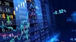 Chỉ số S&P 500 ít thay đổi kết thúc phiên giao dịch ở mức thấp