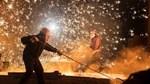 Trung Quốc: Muốn kiềm chế sản lượng và hạ nhiệt giá thép thì trước tiên phải bóp nhu cầu