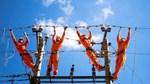 Đầu tư, phân phối điện khu vực phía Nam bị ảnh hưởng bởi dịch COVID-19