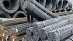 Giá quặng sắt giảm xuống mức thấp nhất gần 4 tháng do nhu cầu của Trung Quốc giảm