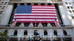 Thị trường Chứng khoán Mỹ ngày 16/9 tăng điểm mạnh mẽ, giá dầu thô tăng lên mức cao mới