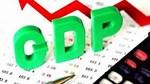 Chứng khoán APG muốn nâng chỉ tiêu lợi nhuận, kế hoạch tăng vốn lên hơn 2.200 tỷ đồng