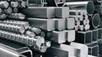 Trung Quốc bán 150.000 tấn kim loại nhằm kiểm soát giá cả và ngăn chặn lạm phát hàng hóa
