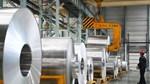 Sản lượng nhôm Trung Quốc giảm tháng thứ 5 trong bối cảnh cắt điện