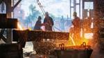 Giá sắt thép hôm nay 22/10: Sắt thép và nguyên liệu tiếp tục giảm xuống mức thấp