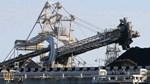 Giá cao gấp 5 lần năm ngoái, ngành than Australia kiếm bộn tiền