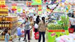 Một số quy định mới về xử phạt vi phạm HC trong lĩnh vực BV quyền lợi người tiêu dùng