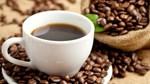 Bản tin thị trường cà phê ngày 26/1