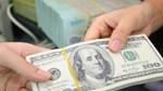 Chuyên gia bày cách ứng phó biến động tỷ giá