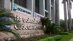 Những cột mốc buồn trong mối quan hệ PVN - Ocean Bank