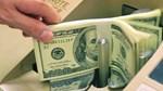 TPHCM: Kiều hối 7 tháng đạt 2,42 tỷ đồng