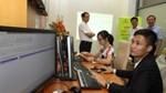Hà Nội huy động được 2.000 tỷ đồng trái phiếu xây dựng Thủ đô