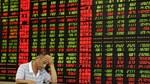 Các số liệu đáng lo ngại về nền kinh tế Trung Quốc