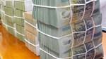 Trái phiếu tháng 8: Huy động giảm một nửa, khối ngoại bán ròng 4,3 nghìn tỷ