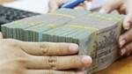Thu ngân sách bị tác động như thế nào khi giảm thuế theo các FTA?