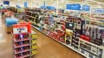 Đến năm 2020, hàng Việt sẽ trực tiếp vào siêu thị nước ngoài