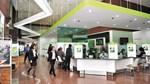 Vietcombank đạt 4.528 tỷ đồng lợi nhuận trước thuế sau 9 tháng