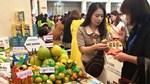 Hiệu quả tích cực từ Kết nối cung cầu hàng hóa