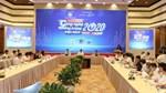 Diễn đàn Công nghệ và Năng lượng Việt Nam 2020