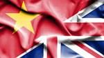 Hội thảo Triển vọng kinh tế thương mại Việt Nam- Vương quốc Anh