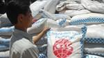 Bộ Công Thương điều tra chống bán phá giá với đường mía nhập khẩu từ Thái Lan