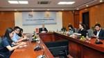 Hội nghị Bộ trưởng Thương mại và Đầu tư G20