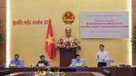 Việc tham gia các FTA mang lại nhiều tác động tích cực cho kinh tế Việt Nam